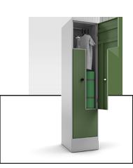multilocker willkommen. Black Bedroom Furniture Sets. Home Design Ideas